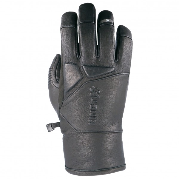 Kinetixx - Gunnar - Gloves