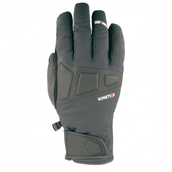 Kinetixx - Lasse - Gloves