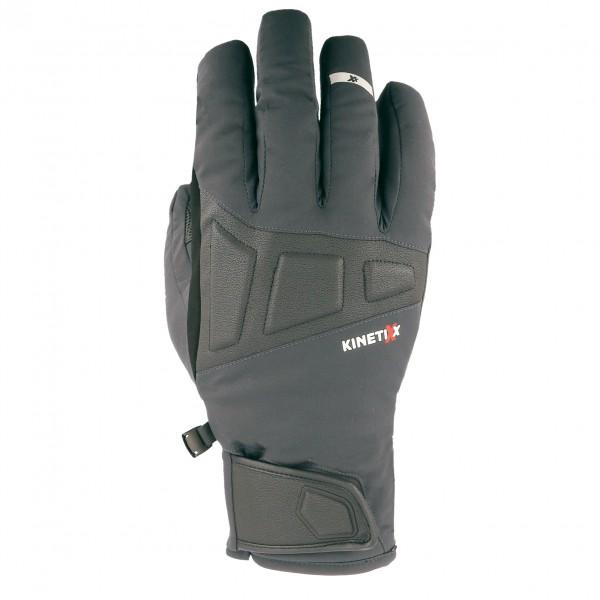 Kinetixx - Lasse - Handschuhe