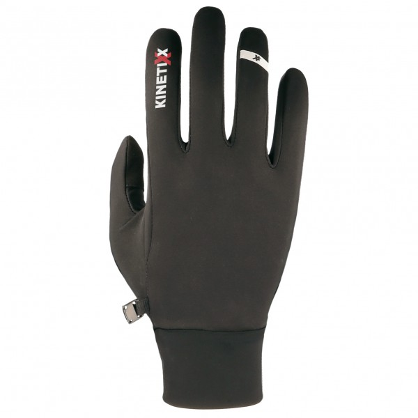Kinetixx - Winn - Gloves