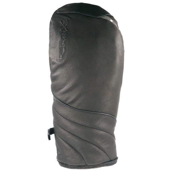 Kinetixx - Women's Edda - Gloves