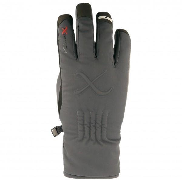 Kinetixx - Women's Elin - Handsker