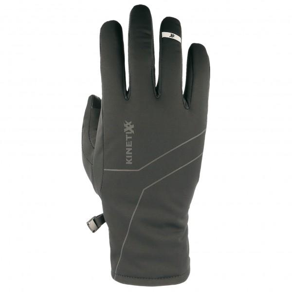 Kinetixx - Women's Jona - Handschoenen