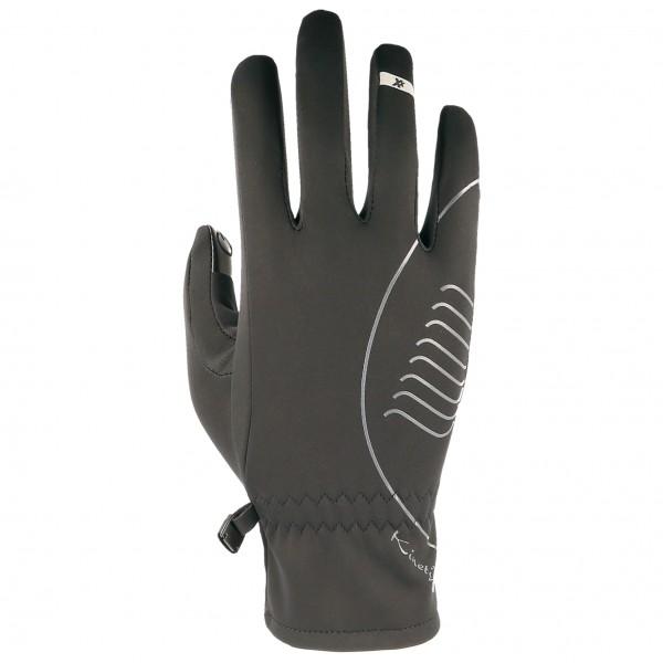 Kinetixx - Women's Svea - Gloves