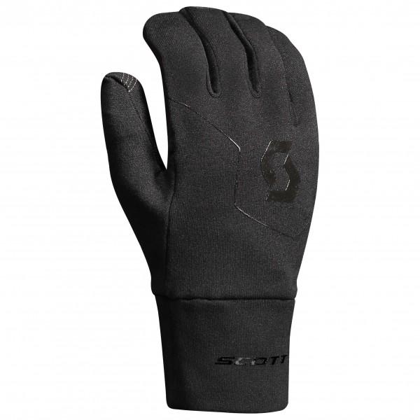 Glove Liner LF - Gloves
