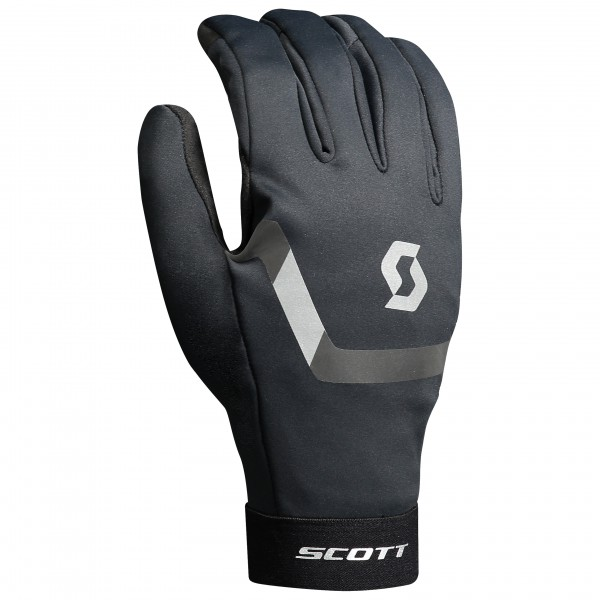 Scott - Glove Minus LF - Handskar