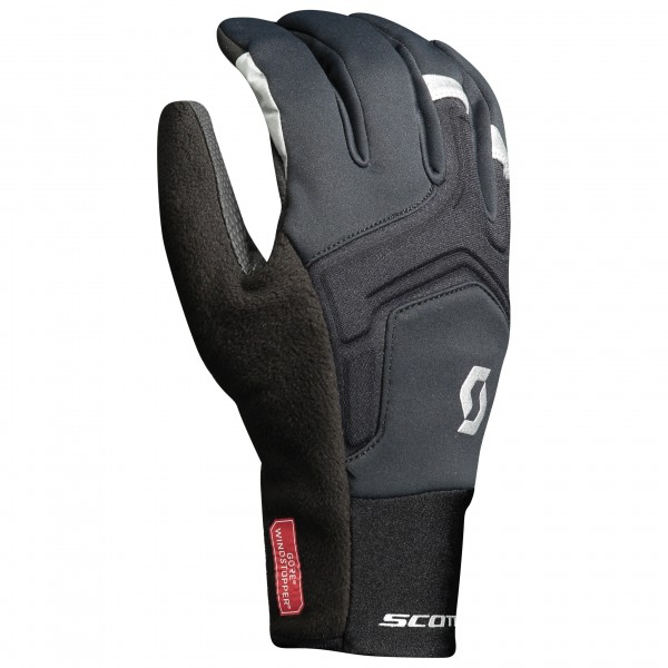 Scott - Glove Winter LF - Hansker