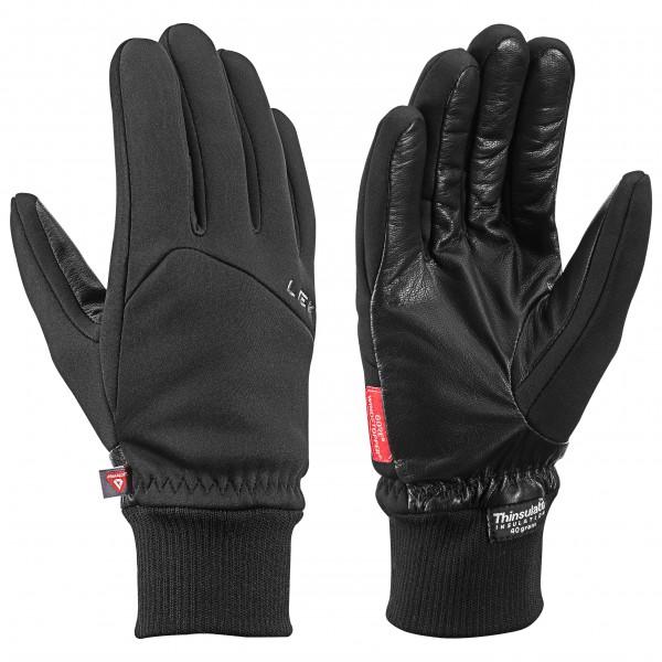 Leki - HS Hiker Pro - Handschuhe