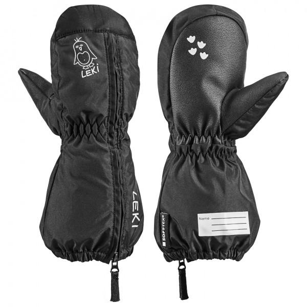 Leki - HS Little Sleeve Mitt - Gloves