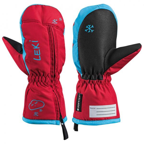 Leki - HS Little Snow Mitt - Handschuhe