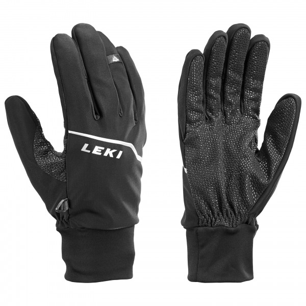 Leki - HS Tour Lite - Handschuhe