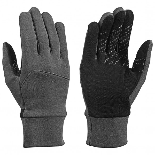 Leki - HS Urban mf Touch - Handschuhe