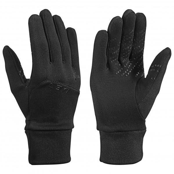Leki - HS Urban mf Touch - Handschoenen