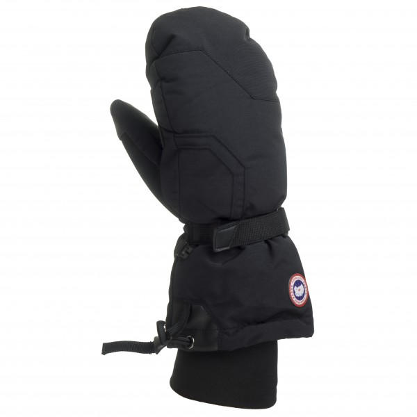 Canada Goose - Down Mitts - Gloves