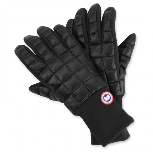 Canada Goose - Northern Glove Liner - Handschuhe