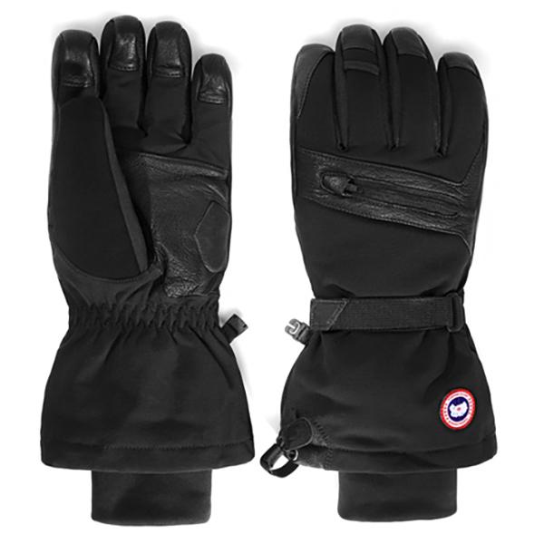 Canada Goose - Northern Utility Gloves - Handschoenen