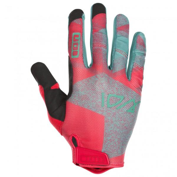ION - Gloves Traze - Käsineet