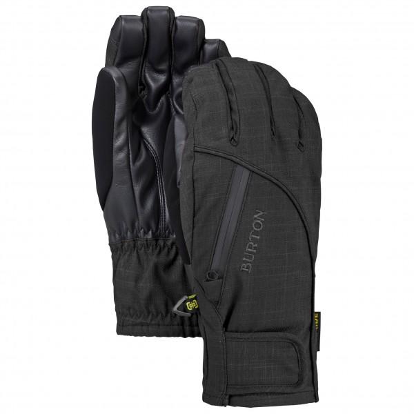 Burton - Women's Baker 2 in 1 Underglove - Gloves