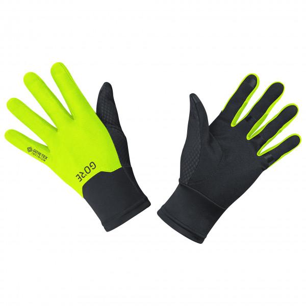 GORE Wear - Gore Windstopper Gloves - Gloves