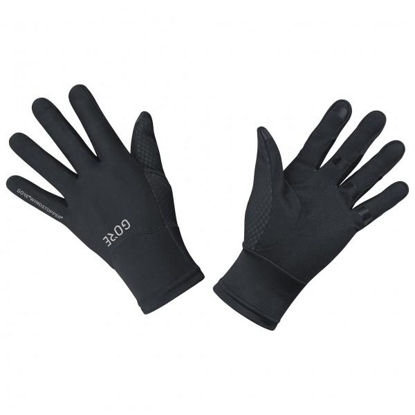 GORE Wear - Gore Windstopper Gloves - Hansker