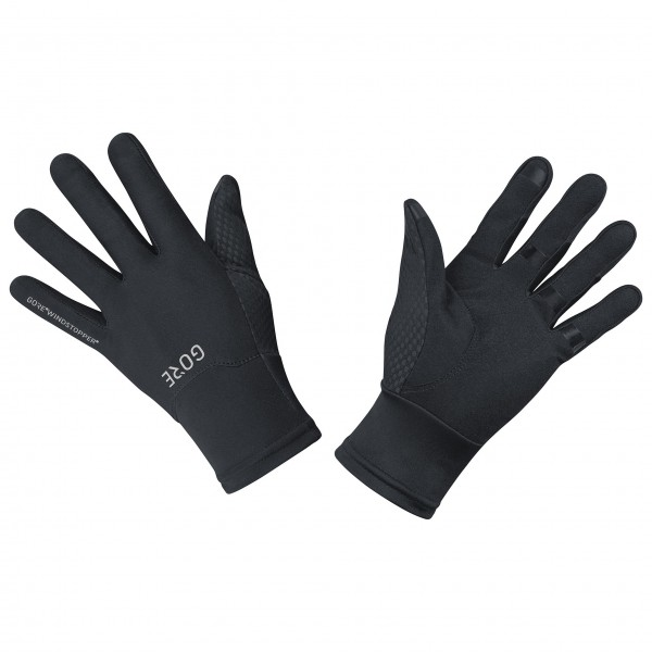 GORE Wear - Gore Windstopper Gloves - Käsineet
