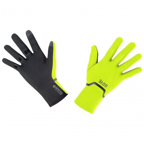 GORE Wear - Gore-Tex Infinium Stretch Gloves - Gloves