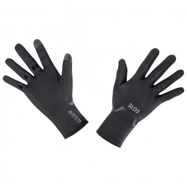 GORE Wear - Gore-Tex Infinium Stretch Gloves - Hansker