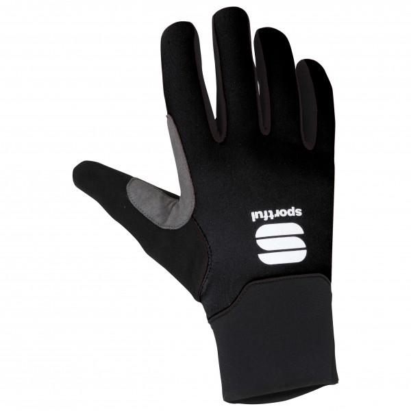 Sportful - Engadin Softshell Glove - Handschoenen