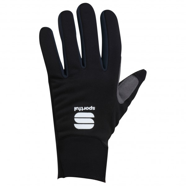 Sportful - Engadin Warm Glove - Handschoenen