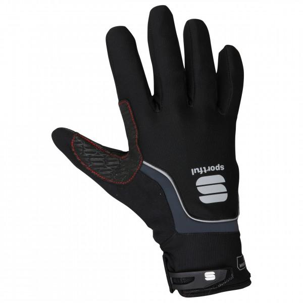 Sportful - Windstopper Thermo Glove - Gloves