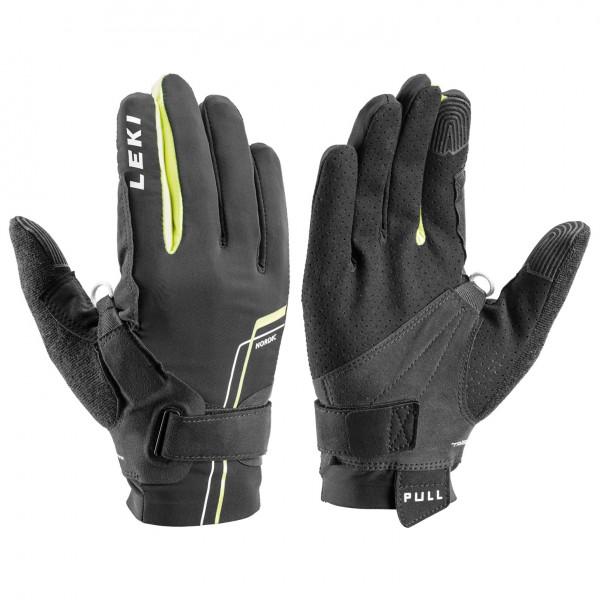 Nordic Move Shark - Gloves