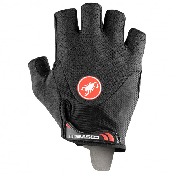Castelli - Arenberg Gel 2 Glove - Handschuhe