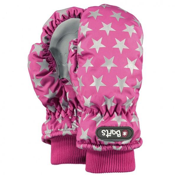 Barts - Kid's Nylon Mitts - Handschuhe