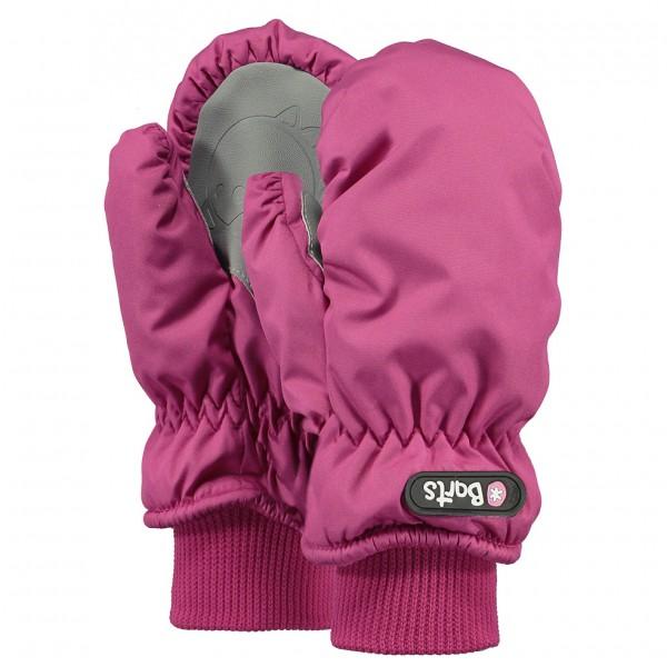 Barts - Kid's Nylon Mitts - Handsker