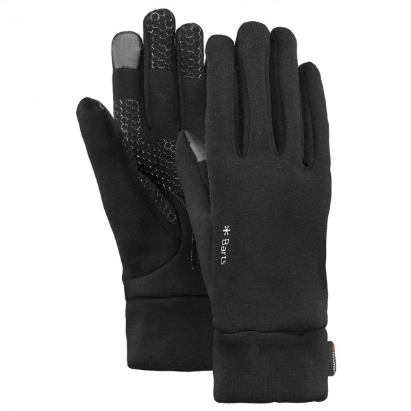 Barts - Powerstretch Touch Gloves - Hansker