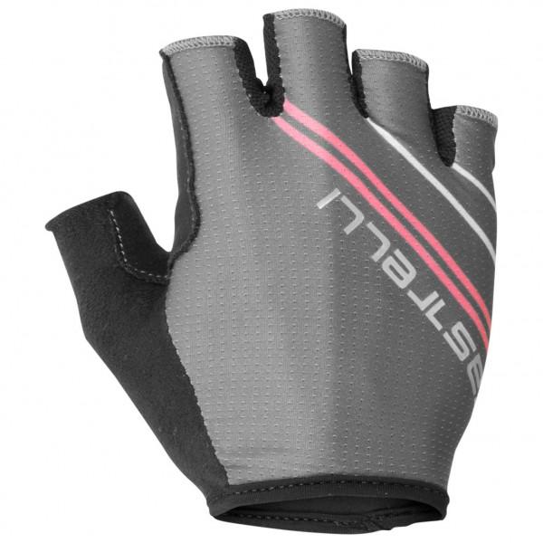 Castelli - Women's Dolcissima 2 Glove - Käsineet
