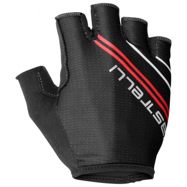 Castelli - Women's Dolcissima 2 Glove - Handschuhe