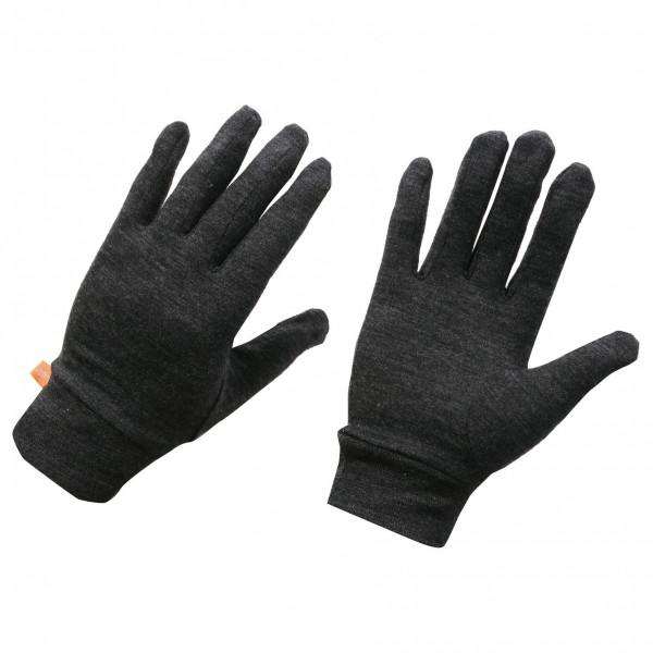 2117 of Sweden - Merino Glove Sköldinge - Handskar