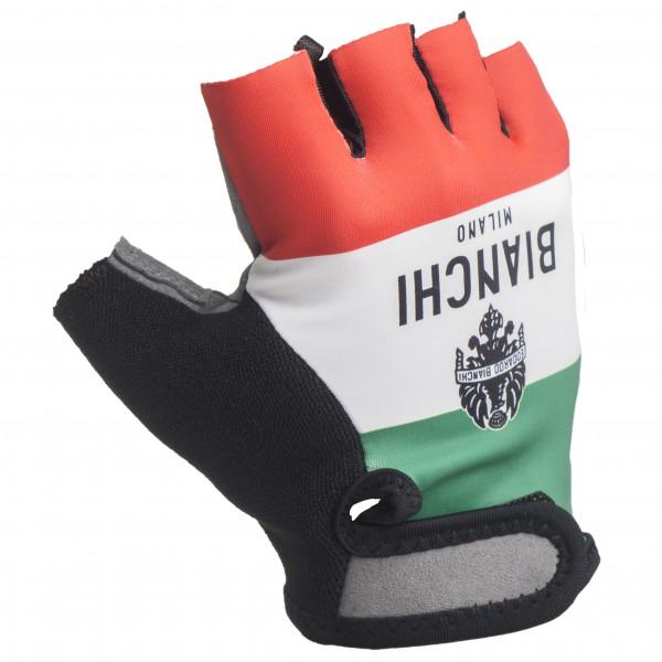 Bianchi Milano - Alvia - Gloves