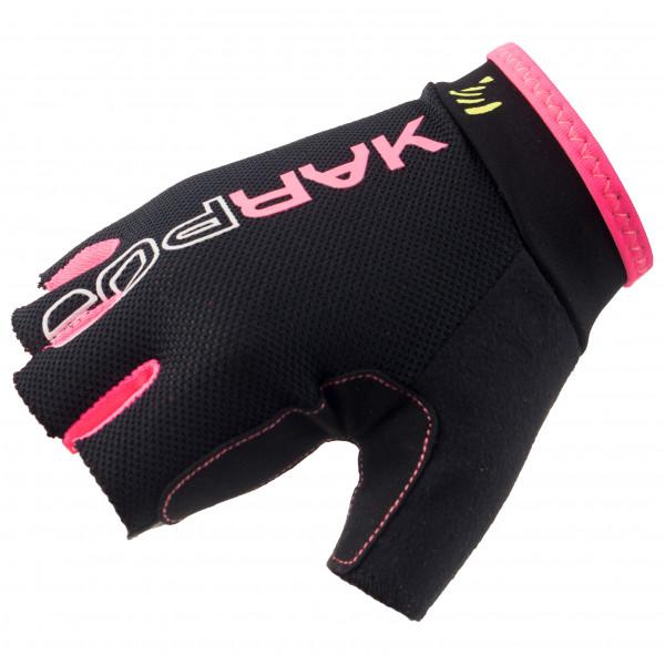 Karpos - Rapid 1/2 Fingers Glove - Käsineet