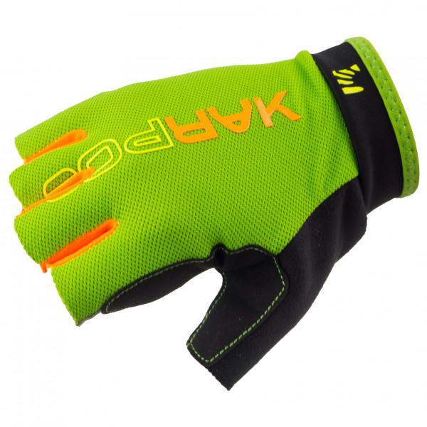 Karpos - Rapid 1/2 Fingers Glove - Handskar
