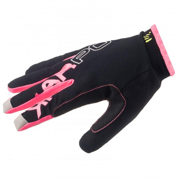 Rapid Glove - Gloves