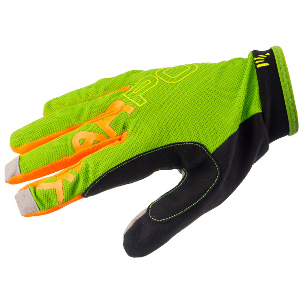 Karpos - Rapid Glove - Handskar