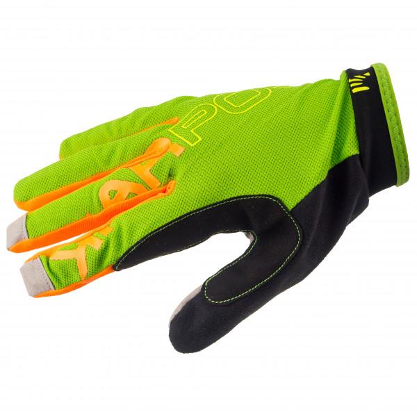 Karpos - Rapid Glove - Käsineet