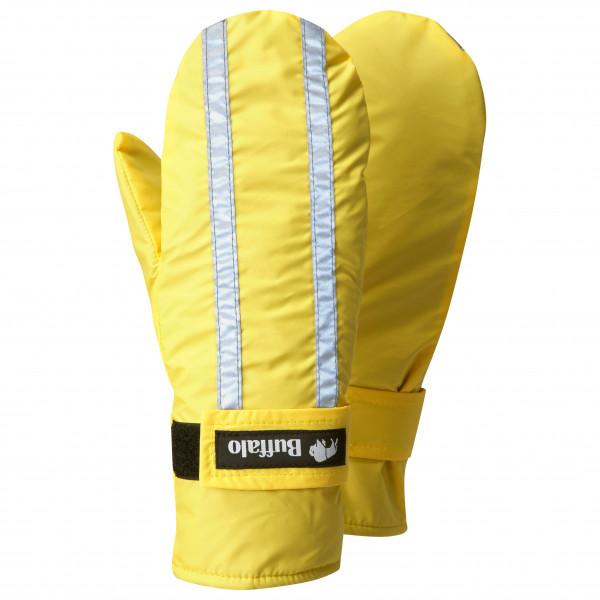 Buffalo - High Vis Mitts - Gloves