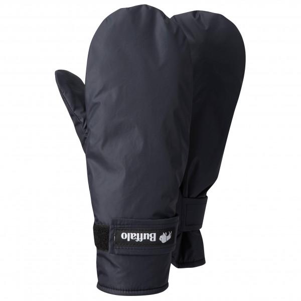 Buffalo - Mitts - Handschoenen
