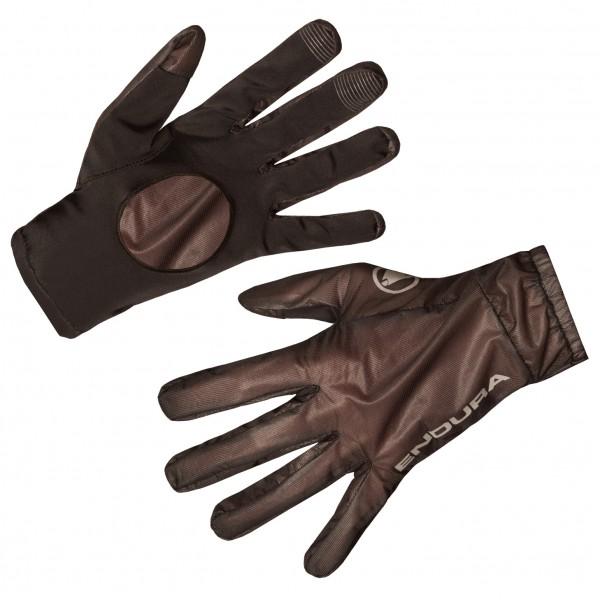 Endura - Adrenaline Shell Handschuh - Handsker