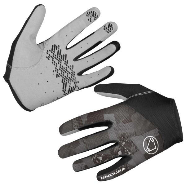 Endura - Hummvee Lite Handschuh II - Hansker