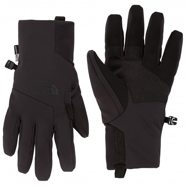 The North Face - Apex +Etip Glove - Handschoenen