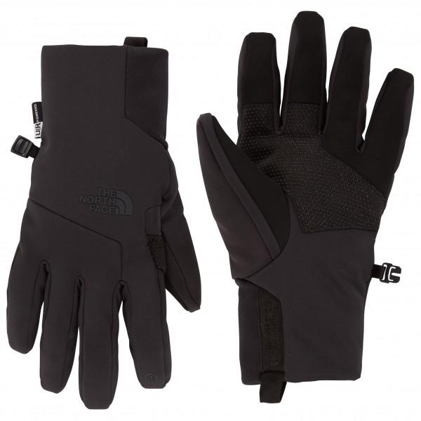 The North Face - Apex +Etip Glove - Handsker